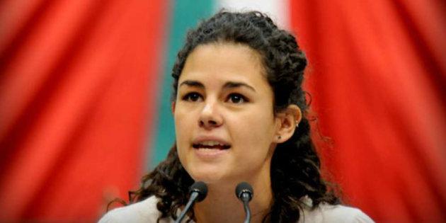 La STPS garantizará la libertad y transparencia del mundo laboral: Lujan