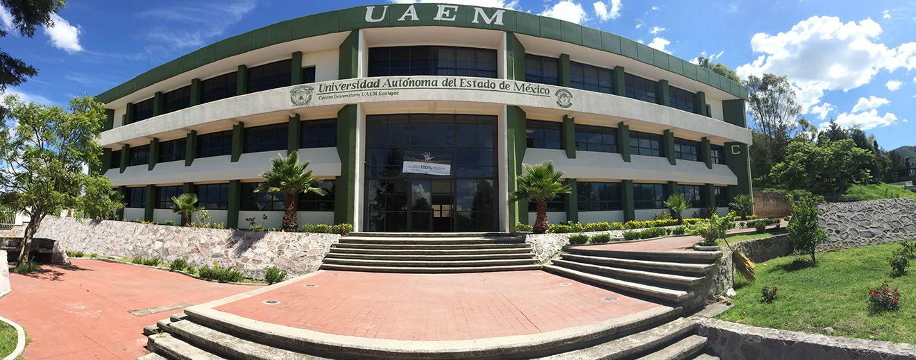 La UAEM deja de pagar salarios otra vez; necesita $408 millones
