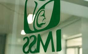 Lanza CNDH recomendación a IMSS