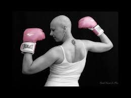 """Lanzan campaña """"Luchando contra cáncer"""" Chicago"""