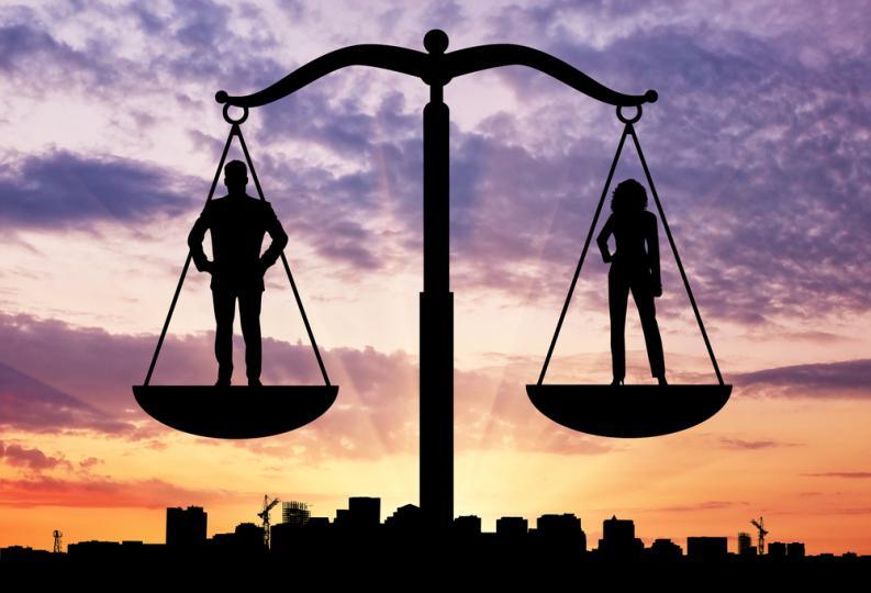 Lanzan NMX de igualdad laboral y no discriminación