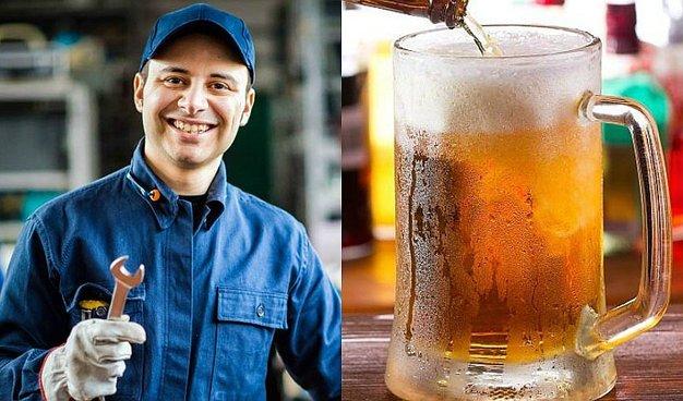 Las cerveceras en México generan 655 mil empleos