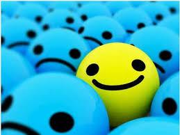 Las claves de la felicidad, según Harvard