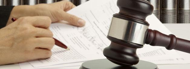 ¿Las multas del SAT no te convencen? Pide amnistía