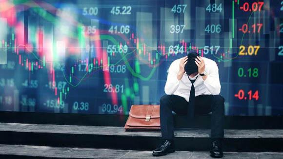 Latinoamérica perderá 25 millones de empleos por Covid-19: BM