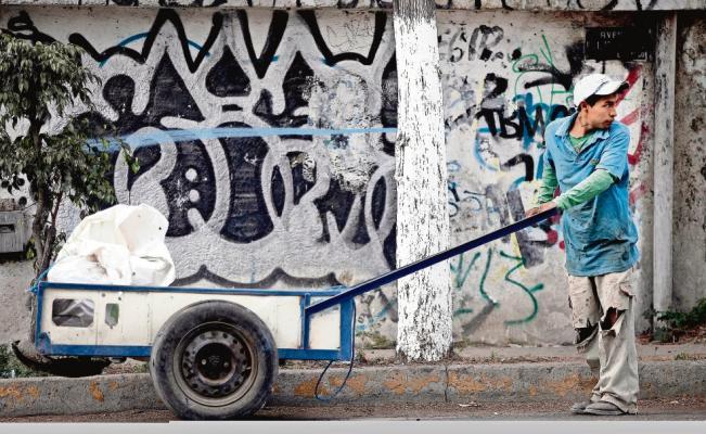 Ley de residuos generará desempleo, acusan
