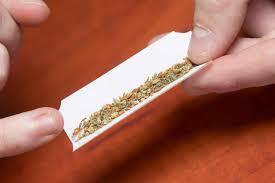 Liberan autorizaciones de consumo de mariguana