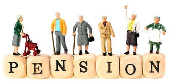 Limitar en 50% la deducción de prestaciones pega a pensiones