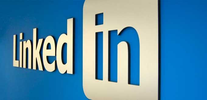 LinkedIn cumple 15 años con más de 562 millones de usuarios en el mundo