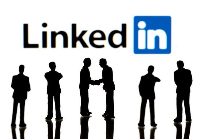 LinkedIn: las habilidades que buscan las empresas en 2019