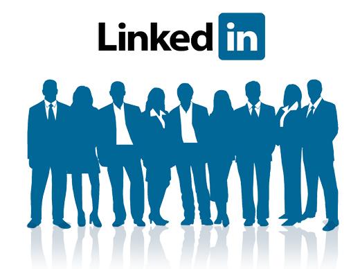 Linkedln una amenaza para las empresas