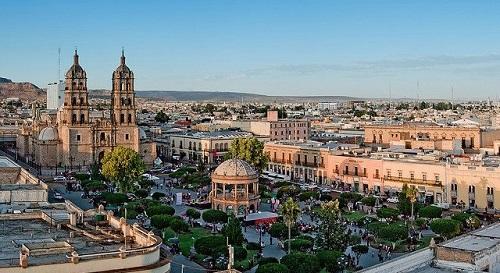 Liquidarán a dos mil 800 burócratas en Chihuahua