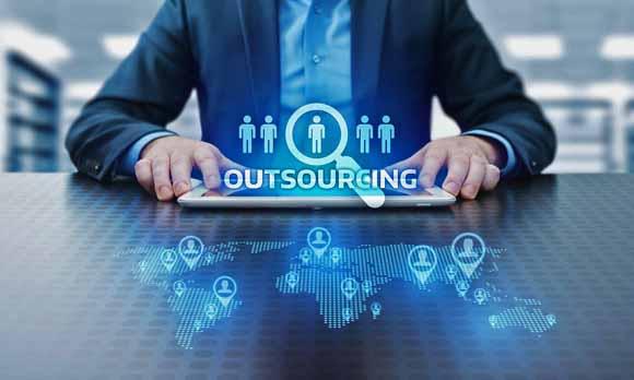 Lo bueno y lo malo de la reforma al sistema de outsourcing en México
