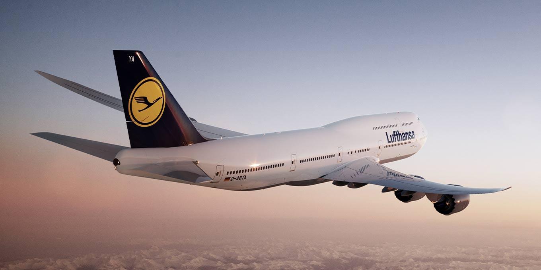 Logran acuerdo Lufthansa y pilotos