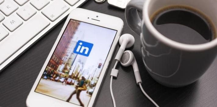 Los 10 empleos con mayor demanda en LinkedIn