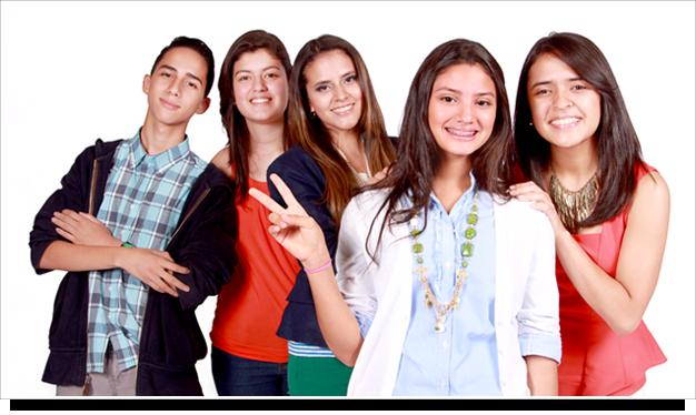 ¿Los adolescentes quieren trabajar?