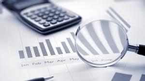 Los créditos que debes elegir para evitar el alza en las tasas de interés