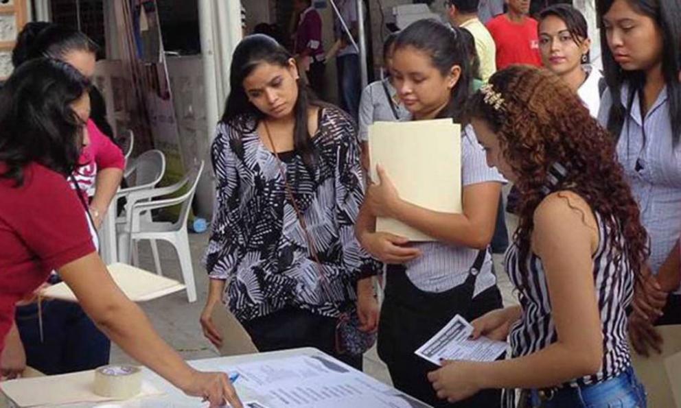 Los despidos de mujeres costarán 1 bdd al PIB mundial, estima Citi