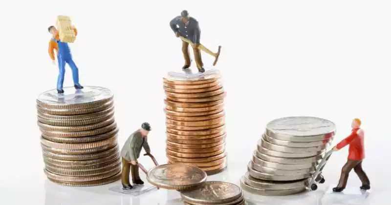 Los fallos del sistema actual de pensiones que te alejan de una pensión digna