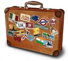 Los mejores destinos para estudiantes