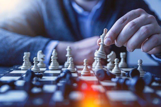 Los nuevos rasgos esenciales del liderazgo pos-Covid-19
