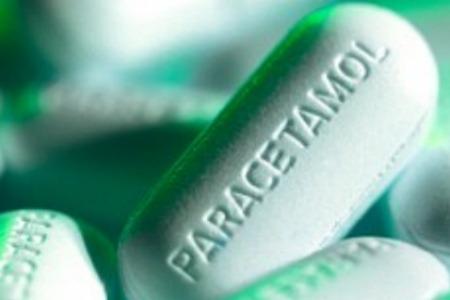 Los peligros de comsumir paracetamol