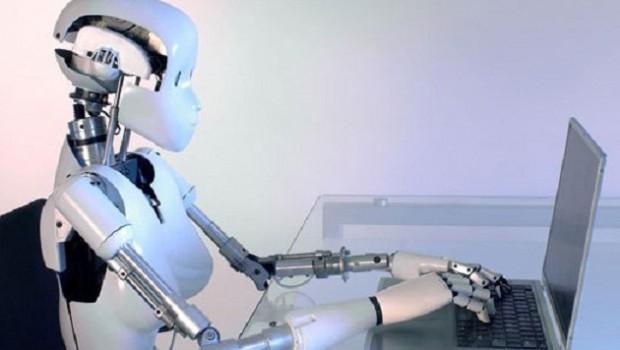 Los robots, una mayor amenaza para el trabajo de ellas