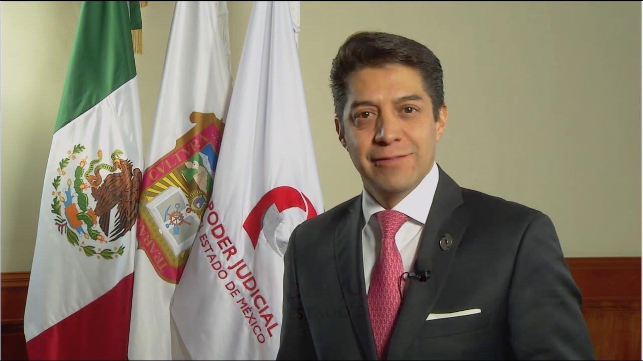 Los salarios justos evitan corrupción: Medina Peñaloza