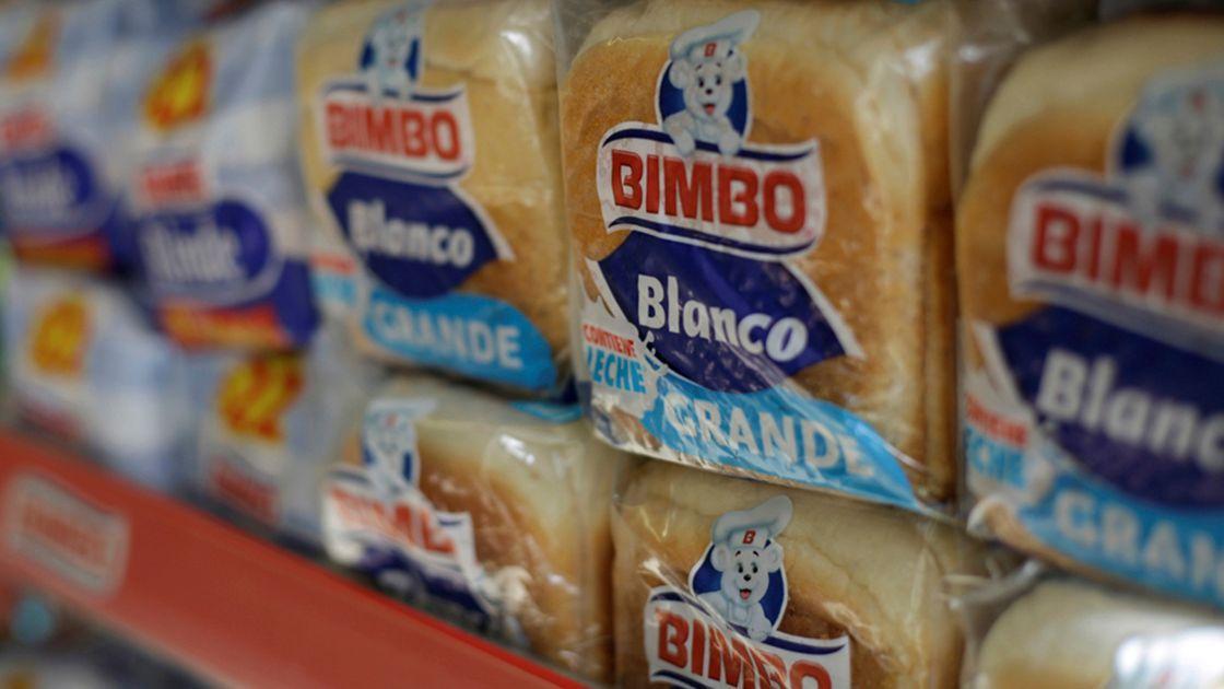 """Los trabajadores del sindicato de Bimbo pasan por un """"bache"""""""