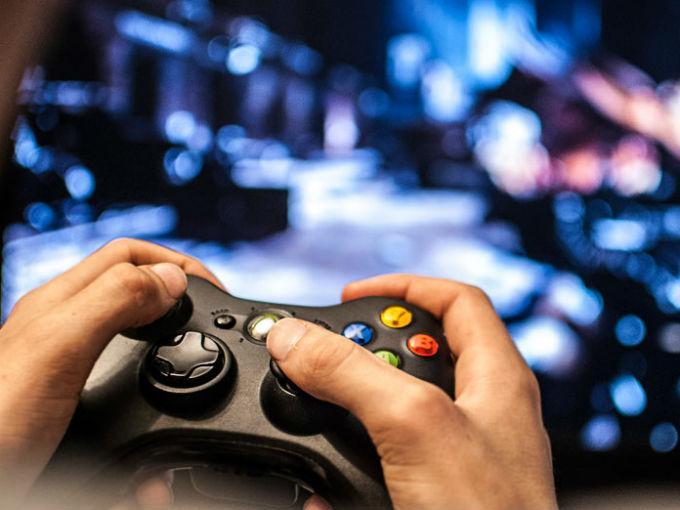 Los videojuegos podrían mantenerte desempleado