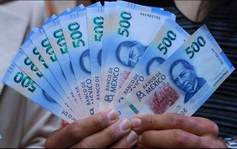 Magistrados ansiosos por la austeridad de Morena