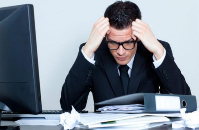 Mal comportamiento de trabajadores provoca pérdida de clientes