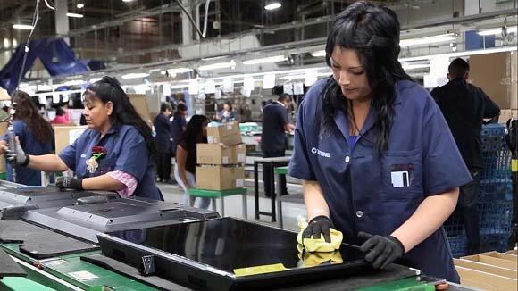 Maltrata Covid a trabajadoras, su futuro en riesgo
