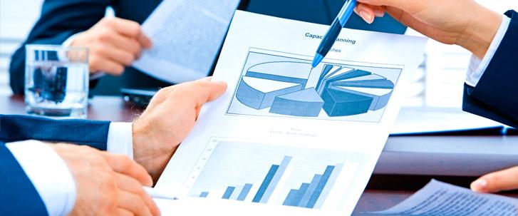 Manejo de finanzas clave para manejo de capital humano