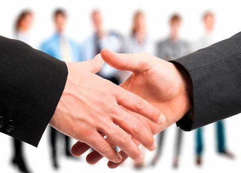 Manpower pide evitar abusos al contratar