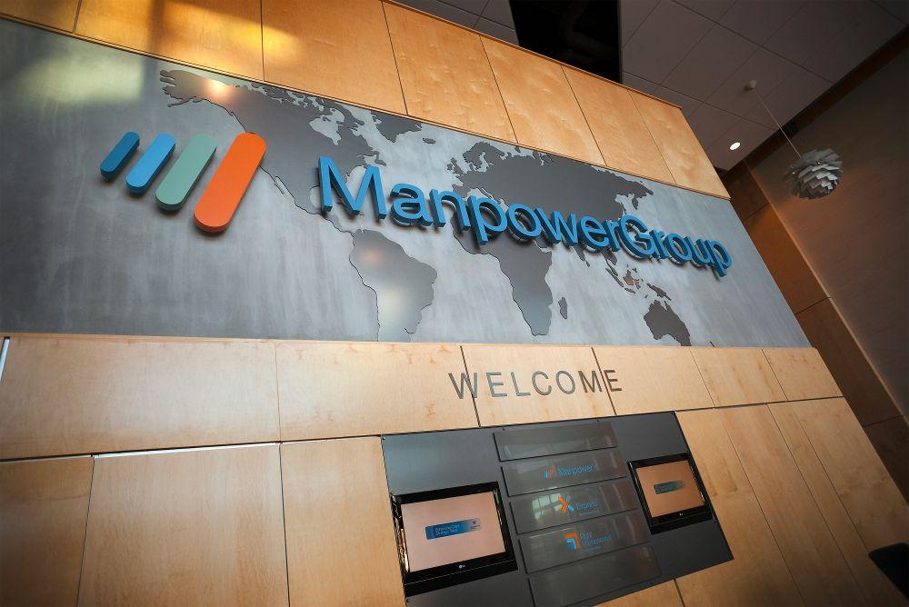 Manpower pide tomar con cautela cifras sobre empleo del sexenio