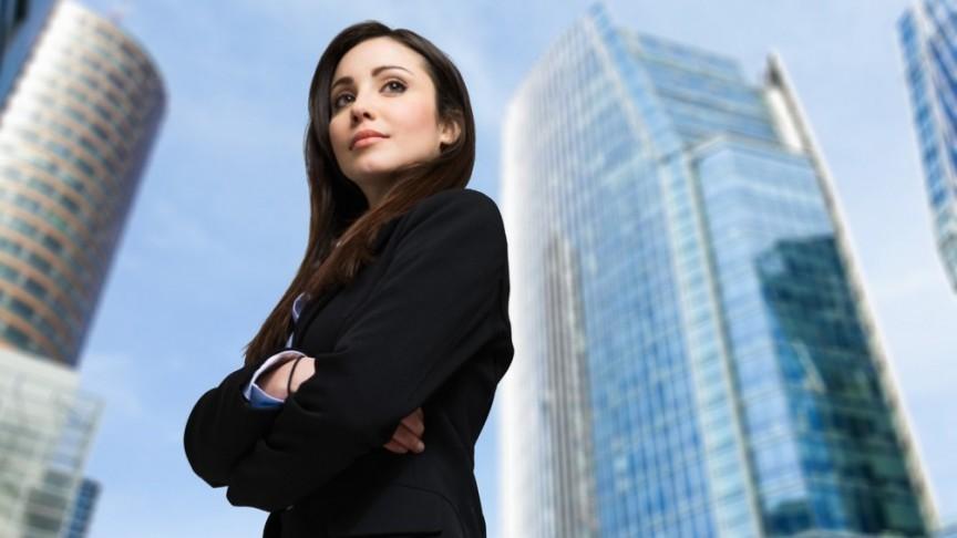 Más de 19.1 millones de mujeres tienen actividad productiva remunerada
