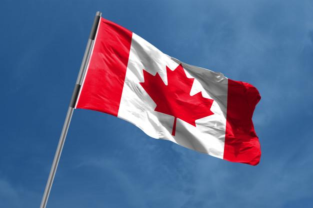 Más de 27 mil jornaleros participan en programa de trabajo con Canadá