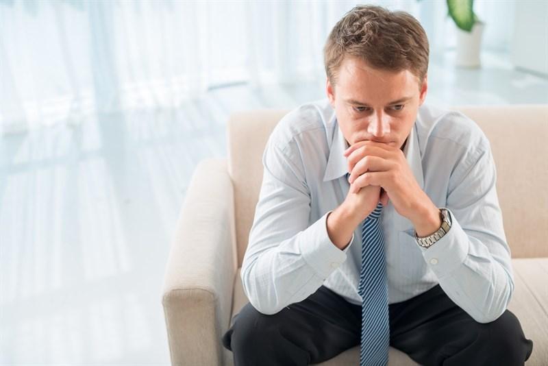 Más de 70% de los empleados no son felices en sus trabajos