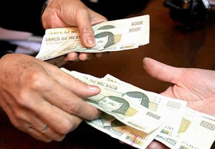 Más dinero para plazas en 4 dependencias