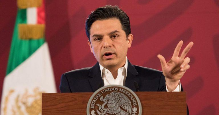 Matan a 3 empleadas del IMSS en Torreón