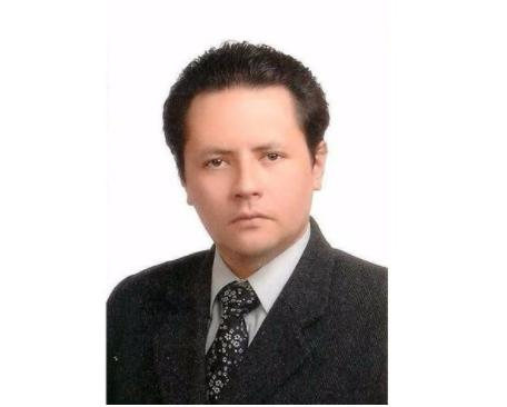 Matan a directivo de ISSSTE en Puebla