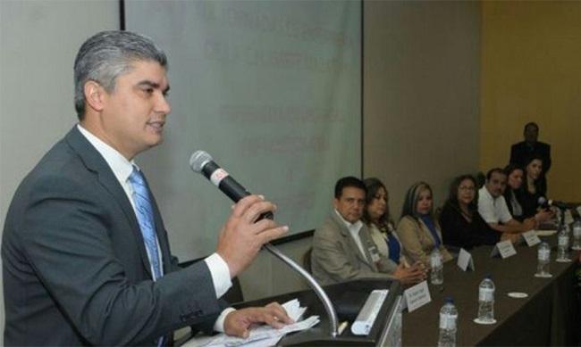 Matan a jefe de clínica ISSSTE-Mazatlán