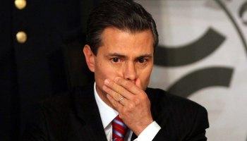 """""""Matan"""" reforma a la justicia laboral"""