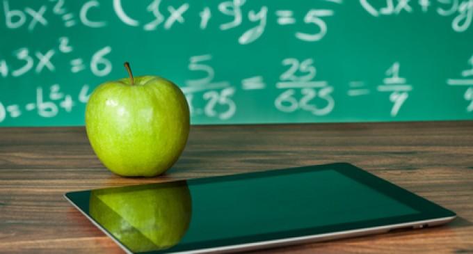 Mayores de 15 años acreditarán educación básica con examen