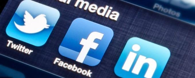 Mayoría de pequeñas empresas, sin estrategia para usar redes sociales
