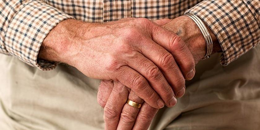 Medicamento contra el cáncer puede ayudar contra Parkinson