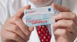Medicina personalizada para cáncer de ovario