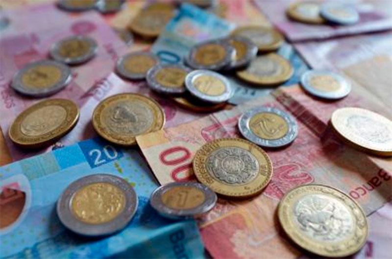 Medida de referencia para multas será de 75.49 pesos diarios