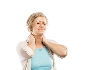 Medidas para evitar enfermedades  por el estrés laboral